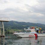 Seerettungsdienst