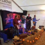 Freitag – Music Cooperation 1