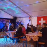 Freitag – Music Cooperation 2