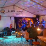 Freitag – Music Cooperation 3