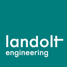 Landolt Engineering, Reichenburg